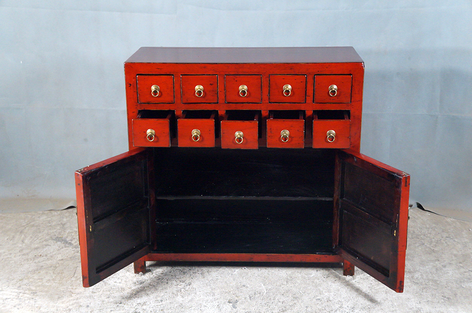 C 1 apothecary cabinet ure best of both worlds imports for L furniture warehouse victoria bc